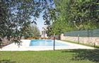 Casa olivella Rosolini cefalu'
