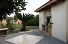 Casa Ibiscus - Ispica