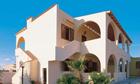 Appartamenti Cala Croce Lampedusa