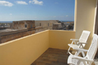 Bilocale Via Roma Lampedusa