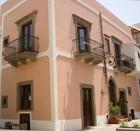 Appartamento Piazzetta A Lipari