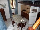 Appartamento Piazzetta C Lipari