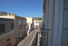 Appartamento 2 centro storico Lipari