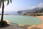 Villa Enrica Country Resort Lipari