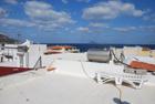 Casa su 3 livelli Lipari - Si vende a Lipari Canneto a 150 mt dal mare immobile su 3 livelli, facilmente divisibili in 3 unità