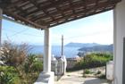Villa Pirrera Lipari - Isola di Lipari vendesi villa localita' Pirrera 100 mq. arcipelago delle Isole Eolie