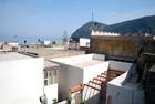 Casa a rustico Canneto isola di Lipari