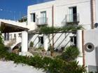 Casa Il Baglio Lipari - Isola di Lipari vendesi casa tradizionale Eoliana completamente arredata e ristrutturata di 290 mq.