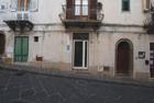 Affittasi magazzino via Garibaldi Lipari