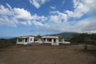 Villa Montegallina Lipari