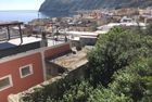 Vendesi rudere Canneto Lipari - Rudere con terreno panoramico in vendita a Lipari Canneto