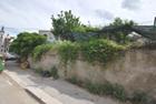 Terreno edificabile Santa Lucia Lipari
