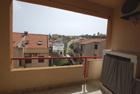 Appartamento secondo piano Lipari centro
