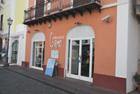 Appartamento Corso Vittorio Emanuele Lipari