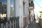 Casa piano terra Canneto Lipari