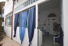 Canneto app. piano terra - A Canneto nell'isola di Lipari vendesi appartamento al piano terra ristrutturato
