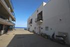 Appartamentino vicino al mare Canneto Lipari
