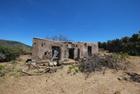 Fabbricati e vigneto Monte Gallina - Lipari Monte Gallina terreni a vigneto e fabbricati da ristrutturare in vendita