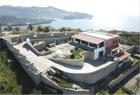 Villa San Salvatore Lipari - Lipari contrada San Salvatore vendesi complesso immobiliare con terreno