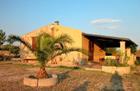 Casa Vacanze Menfi - Menfi,ideale punto di partenza per visitare la Sicilia