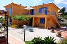 Clio1 Menfi - Menfi,Struttura di recente costruzione composta da 4 monolocali e 2 appartamenti