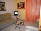 Appartamento ristrutturato Messina