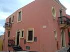 Casetta Borgo Antico Milazzo