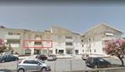 Appartamento Milazzo