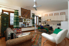 Casa Verde Palermo