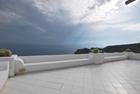 Villa Drauth Panarea - Villa Drauth in vendita a Panarea su tre livelli vista mare con grandi terrazzi