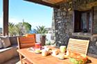 Dammuso yranim Pantelleria