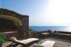 Dammuso Superior 368 Pantelleria