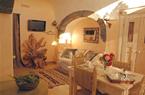 Dammuso Superior 634 Pantelleria
