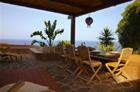Dammuso Superior 703 Pantelleria