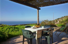 Dammuso New 943 Pantelleria