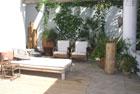 Casa piano terra Santa Marina Salina