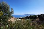 Rudere Santa Marina Salina