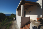 Casa eoliana Malfa