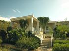 Villa Lapislazzuli san vito lo capo - Villa Lapislazzuli a  San vito lo capo, in  zona tranquilla,a circa 800 metri dalla spiaggia
