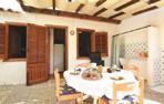 Casa vacanze San Vito