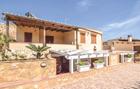 Casa vacanze 2 San Vito lo Capo Cornino