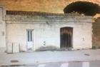 Casa Castelluzzo San Vito lo Capo