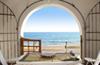 Casa Triscina sulla spiaggia Selinunte