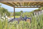 Casa vacanze Ustica