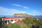 Appartamento Baia Fenicia isola di Vulcano
