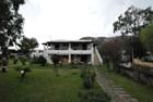 Appartamento Pt. 3 Residence al porto Vulcano