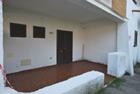 Appartamento p.t. giardino