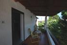 Appartamento primo piano Vulcano Porto