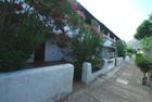 Appartamento piano terra Vulcano - Vulcano Porto vendesi appartamento al Residence al Porto con doppio ingresso