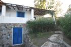 Lentia casetta residence